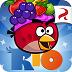 愤怒的小鸟里约篇   Angry Birds Rio