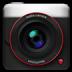 nubia相机-icon