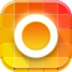 OneTouch-icon