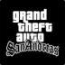 GTA侠盗猎车手:圣安地列斯 修改版 Grand Theft Auto San Andreas V1.02