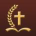 生命之粮-icon