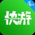 咪咕快游 V3.6.1.1