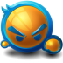 冒泡游戏-icon