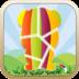 儿童拼拼乐游戏-icon