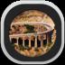 星座知识-icon