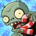 植物大战僵尸2 修改版 Plants vs. Zombies 2 V1.8.265164