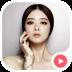 美妆视频 V3.3.8
