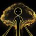 古树旋律 无限金币版 Deemo V1.2.1