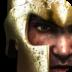 斯巴达英雄 Hero of Sparta