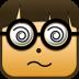 魔漫表情 V1.0.1