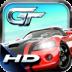 GT赛车之赛车学院 商店高清版 GT Racing: Motor Academy Free+