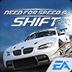 极品飞车13:变速 修改版 Need For Speed Shift