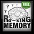 动感记忆  Rocking Memory