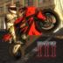 暴力摩托3 修改版 Race Stunt Fight 3