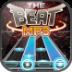 节奏MP3BEAT MP3
