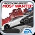极品飞车17:最高通缉 高通修改版 Need for Speed:Most Wanted