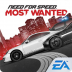 极品飞车17:最高通缉 猎户座修改版 Need for Speed:Most Wanted