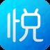 悦锁屏-icon