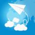 旅讯通-icon