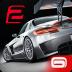 GT赛车2:实车体验 免验证版 GT Racing 2: The Real Car Exp