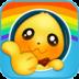 彩虹家园-家长版-icon