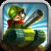 坦克騎士2 Tank Riders 2