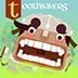 牙齿卫士:刷牙游戏  Toothsavers Brushing Game