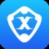 X空间-icon