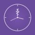 医学时间-icon