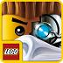 樂高旋風忍者 LEGO Ninjago REBOOTED