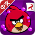 愤怒的小鸟最新版 V5.0.2