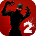 死亡漩渦2 修改版 Dead on Arrival 2
