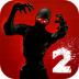 死亡漩涡2 修改版 Dead on Arrival 2 V1.1.2