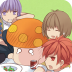 七个小矮人-橙光游戏-icon