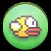 Flappy Bird V1.72