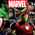 漫威:复仇者联盟  Avengers Alliance