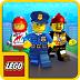 乐高:我的城市  LEGO City My City