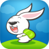 背包兔行程助手