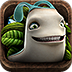 蜗牛男孩 Snailboy V1003003