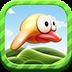 3D虐心小鸟 Flying Bird 3D V1.1.5