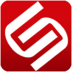 商报资讯-icon