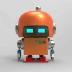火箭機器人 Rocket Robo