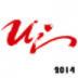 UIChina2014