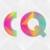 多乐士CQ-icon