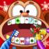 可爱牙医圣诞版