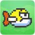 flappy fish V1.0