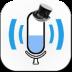 变声器 V2.1.1