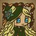 铭文探索  Glyph Quest-icon