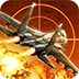 米格2D:复古空战  Mig 2D: Retro Shooter!