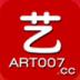 艺客-icon